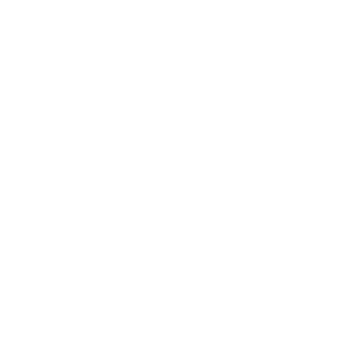 retouch-too
