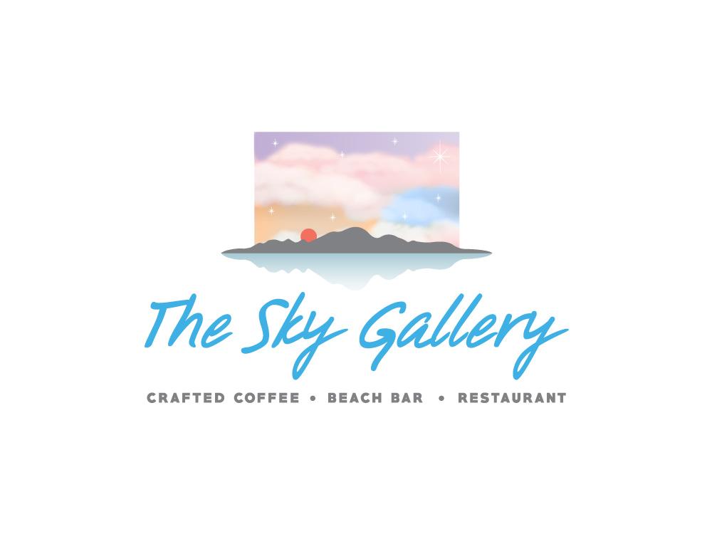 sky-gallery-logo-1