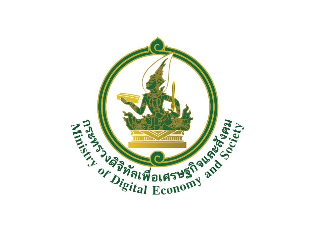 ksdigital-logo