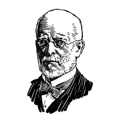 John Emory Powers Copywriter
